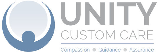 Unity Custom Care Sets a New Standard of Care for Surgical Patients