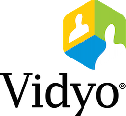Vidyo Unveils Industry-Leading Cloud and Hybrid Video Collaboration Services