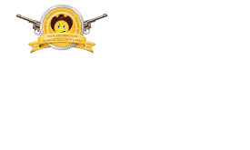 WATCH SCHULTE ROOFING ON THE FYI NETWORK – APRIL 9th at 10PM ET/PT