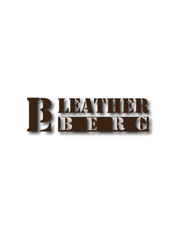 Well Acclaimed LEATHERBERG Dog Training Leash Makers Launched Their New Website