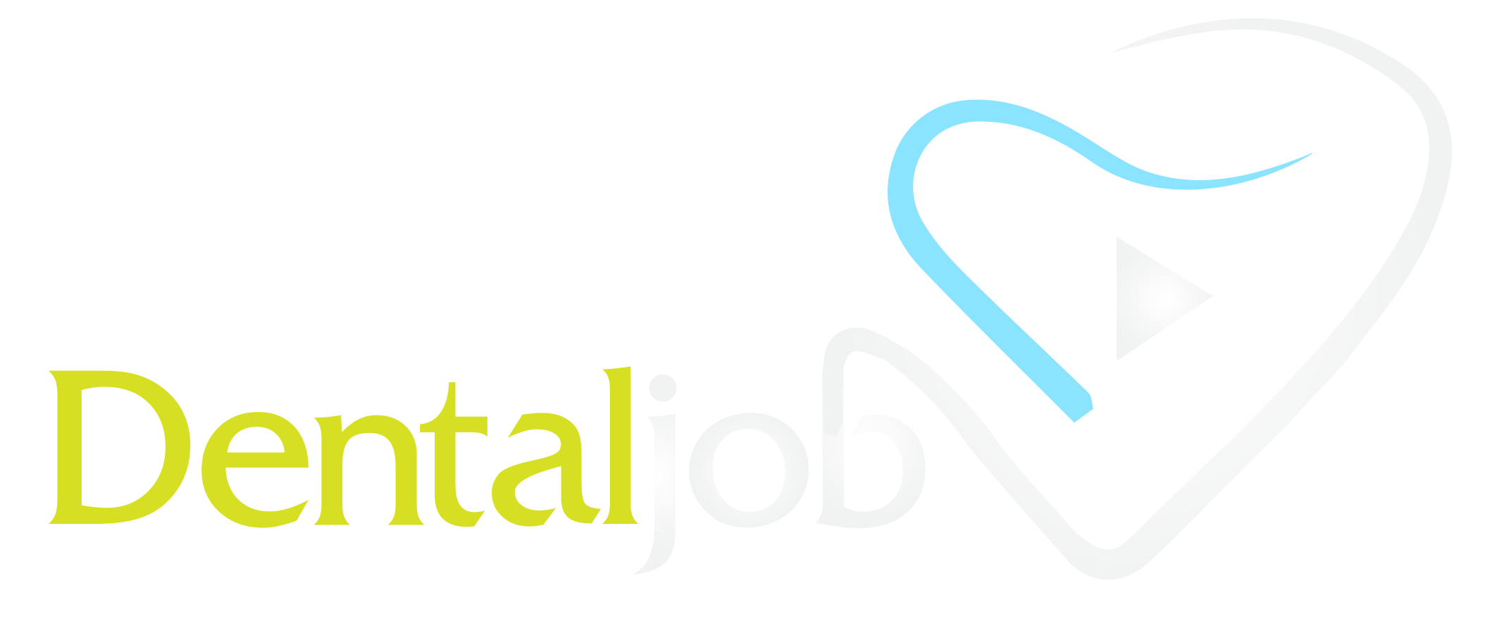 dental job video is now transforming the traditional dental job roswell ga 04 18 2017 press release jet the dental job video is a kind of platform which allows dental employers to view and review job seekers